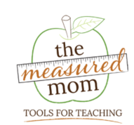 Measured mom logo.png