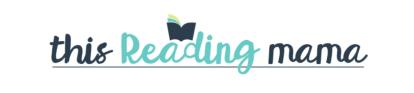 this reading mama logo.png